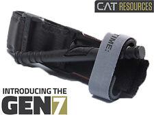 CAT GEN 7 Combat Application Tourniquet (C-A-T) IFAK EMT Trauma Black Tactical