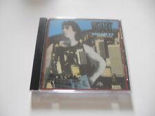 "Wrabit ""West Side Kid"" rare 1983 cd Attitude Records 2 bonus tracks"