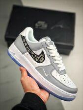 Nike Air Force Customizzate Dior