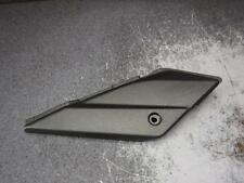 10 Kymco Quannon 150 Right Side Cover S1Q