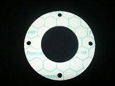 Flanschdichtung passend für elco-Klöckner EK 01.4L-NH, EK 01.6 L, EK 01.10 L, EL