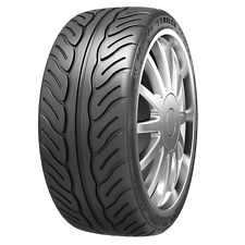 Sailun 195/55R15 85V Atrezzo RO1 Sport Semi Slick Road Legal Passenger Tyre