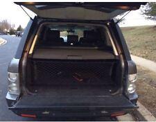 Envelope Style Trunk Cargo Net for Land Rover Range Rover HSE Brand New