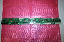 Samsung - Y-Buffer - LJ41-10316A, 51FF