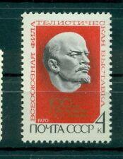 Russie - USSR 1970 - Michel n. 3738 - Lenin