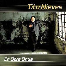 En Otra Onda by Nieves, Tito
