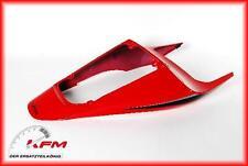 Honda CBR600RR PC40 Verkleidung Heckverkleidung fairing cover rear tail Neu *