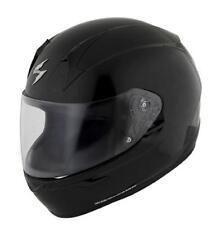 Scorpion EXO EXO-R410 Full Face Helmet Motorcycle Helmet MATTE BLACK  2XL, XS,XL