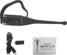 VXi BlueParrott Xpressway 2 II Canceling Bluetooth Headset Truckers Bus Drivers