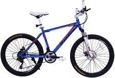 Unisex Fahrräder mit mechanischer Scheibenbremse für Erwachsene