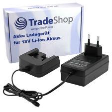 Akku Ladegerät für DeWalt DCD985L2 DCD985M2 DCD985XR DCD995 DCD710 DCD740 DCF610