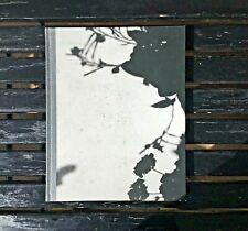 Blumen - Collier Schorr - 1st edition -  SteidlMack 2010