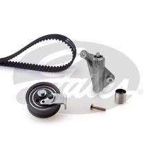 Zahnriemensatz PowerGrip® - Gates K025492XS