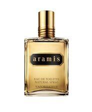Aramis EDT 110ml Eau De Toilette for Men New&Sealed