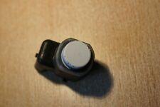PDC Parksensor Sensor 420919275  weiß Porsche VW Skoda Audi Seat