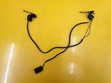 Fiesta Rs Turbo Xr2i ABS Wiring loom