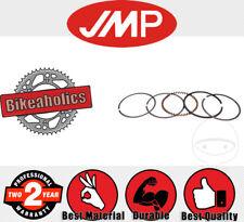 JMT Piston Ring Kit - 50 cc for Sachs 49er