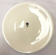 Denby China by Denby Extra Large Plate - Brand New with Tags - Retired Item