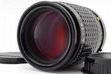 Mint SMC Pentax A 135mm f/2.8 lens for Pentax K Mount