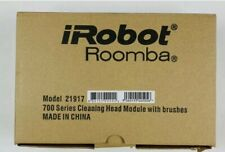 iRobot Enhanced Cleaning Head for Roomba 21917! BRAND NEW! FREE SHIPPING! I28