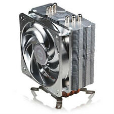 Evercool HPM-1202 Transformer 3 LGA1155/ LGA1156/ LGA1366/ AM2/ AM3 CPU Cooler