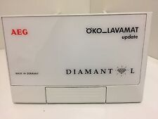 AEG Öko Lavamat Diamond L Dosierer Waschmittelfach Waschmittelbehälter 64527803