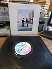 Pink Floyd : wish you were here - 1975 - 2 c 068-96918