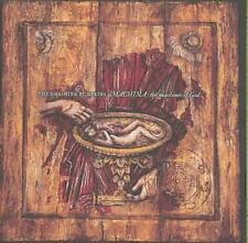 The Smashing Pumpkins - MACHINA: The Machines Of God (2000) CD NEW