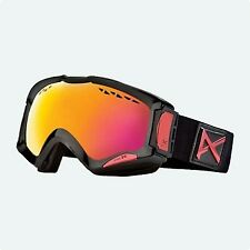 608c61385378 Snow Goggles for sale