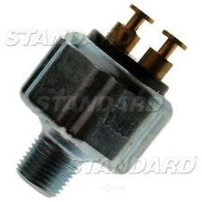 Brake Light Switch  Standard Motor Products  SLS30