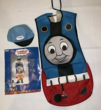 Disguise Thomas Train Boy Girl Halloween Costume Child One Size 3D Foam Hat