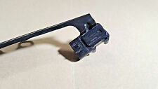1997-1999 toyota camry v6 SENSOR ASSY VAPOR PRESSURE 89460-06030 89460-33030