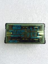 SP2-P-DC12V SDS 16A import relay 12VDC