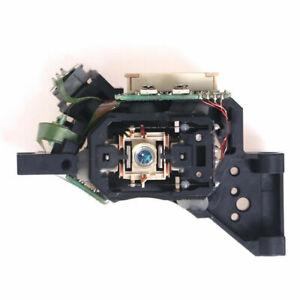 (32) 1x Lentille laser de remplacement Xbox 360 HOP-141X