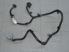 Maserati Ghibli Cable Loom Automatic Gearbox Transmission Cable Harness