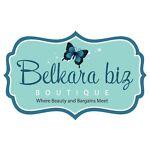 Belkarabiz Boutique