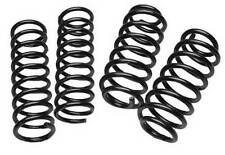 "Jeep Grand Cherokee WJ 2"" Coil Spring Lift Kit 99-04"