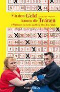 Mit dem Geld kamen die Tränen von Hans-Joachim Bubert (2009, Gebunden)