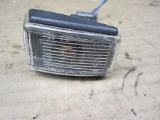 VOLVO S40 V40 S70 V70 C70 98-03 1998-2003 FENDER REPEATER LIGHT RH or LH OE