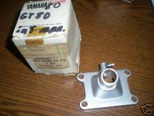 NOS 1973-1982 Yamaha GT80 MX80 Intake Manifold