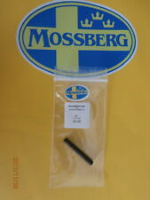 MOSSBERG 500 12 GA. Trigger Housing Pin Factory New FREE shipping