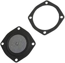 Carburateur Joint Diaphragme Pour TECUMSEH LAV30 LAV40 H30 AV620 H22-H35 HS40