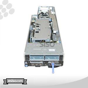 698724-B21 HP ProLiant SL250s Gen8 2U PCIe Gen3 V1 Right Half Width Tray CTO