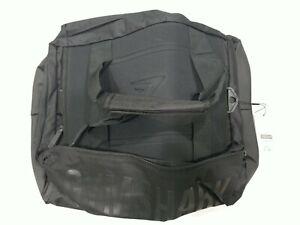 Gymshark The LC Holdall (Duffle Bag) Black - NEW