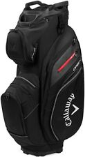 Callaway Org 14 Cart Golf Bag 2020 CHOOSE YOUR COLOR BRAND NEW FROM FACTORY