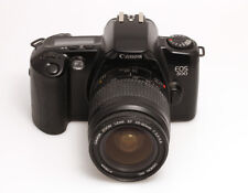 Canon EOS 500 mit Canon Zoom Lens EF 28-80mm f/3,5-5,6