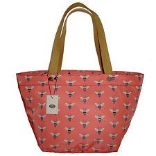 Fossil Shopper- und Umwelttaschen für Damen