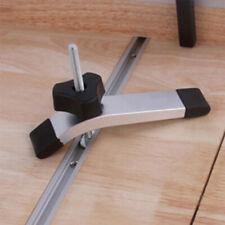Metallschnellspanner Set Holzbearbeitungswerkzeug Holzbearbeitungswerkzeuge