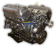 MerCruiser, Volvo Penta, 4.3L Vortec Base Marine Engine (1996 Later) - NEW!