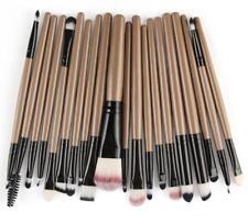 Diamond Beauty Makeup Brushes Eyebrow Eyeshadow Soft Brush Kit 1pcs Randomly gh9